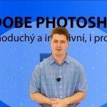 Základy práce s Adobe Photoshop