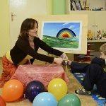 Angličtina hrou pro děti i dospělé