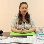 Výroba přáníček (cardmaking)