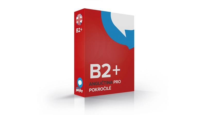 anglictina-pro-pokrocile-B2
