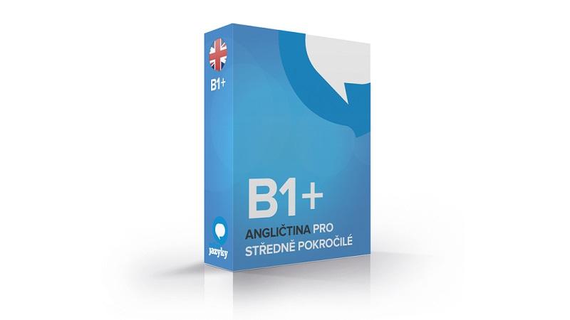 anglictina-pro-stredne-pokrocile-B1
