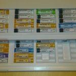 Homeopatie pro každého