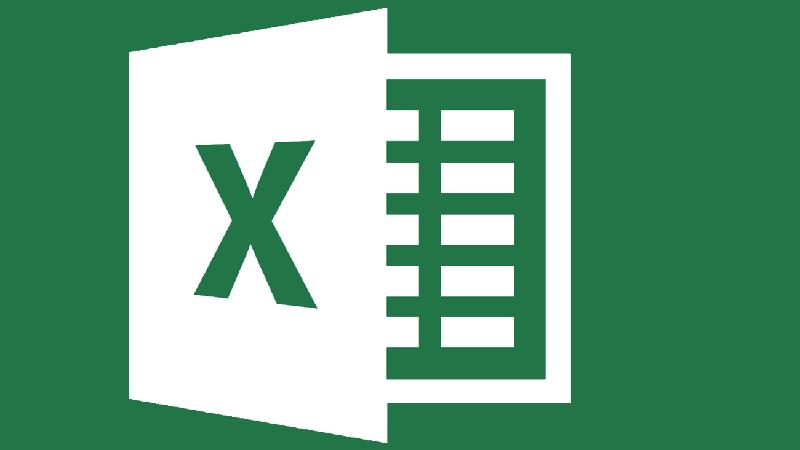 Excel pro mírně pokročilé