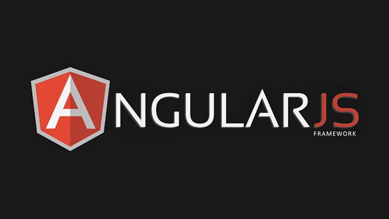 AngularJS pro začátečníky