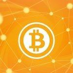 Co je to Bitcoin a výdělek na něm