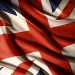 Profesionální angličtina a její intonace