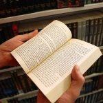 Vydání vlastní knihy – levně a jednoduše