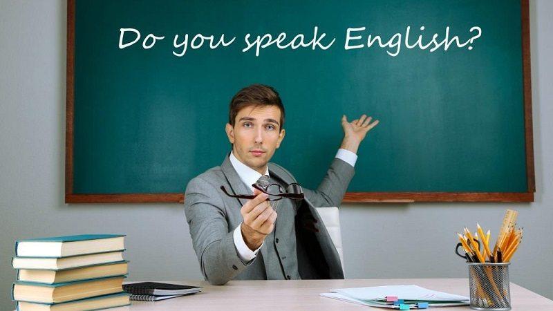 Nejčastější fráze v angličtině