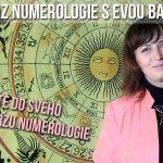 Numerologie a životní číslo