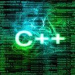 Programování C++ a jeho základy