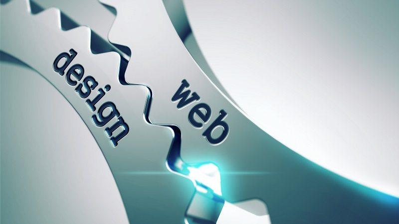 Webdesign pro začátečníky