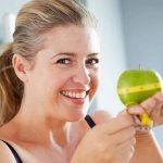 Zdravá výživa a zdravé potraviny