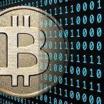 Bitcoin – komplexní kurz
