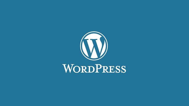 WordPress návod pro začátečníky