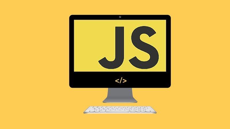 JavaScript pro začátečníky
