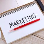 Marketingový plán pro začátečníky