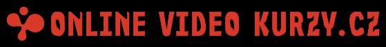 Online video kurzy